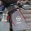 #Insignia #turbo