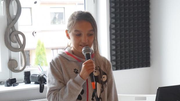 #EmpireMusicSchool #muzyka #sztuka #dzieci #półkolonie #gdańsk #trójmiasto #sopot