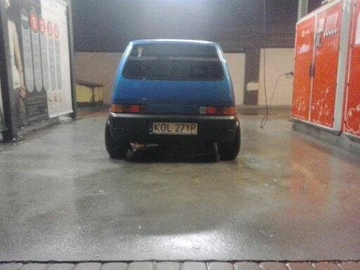 http://images68.fotosik.pl/1172/e5aa203d16fa8b72.jpg