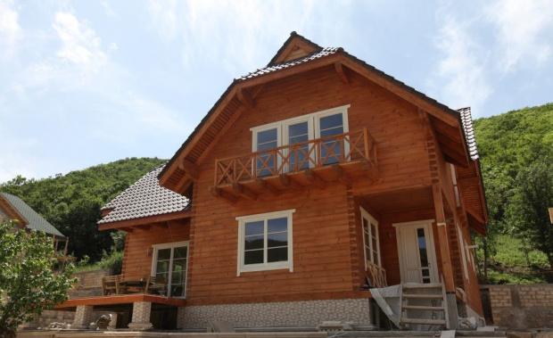 http://images68.fotosik.pl/1218/8399062bd33861c8gen.jpg