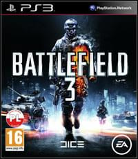 Battlefield 3 (2011) PS3 - P2P