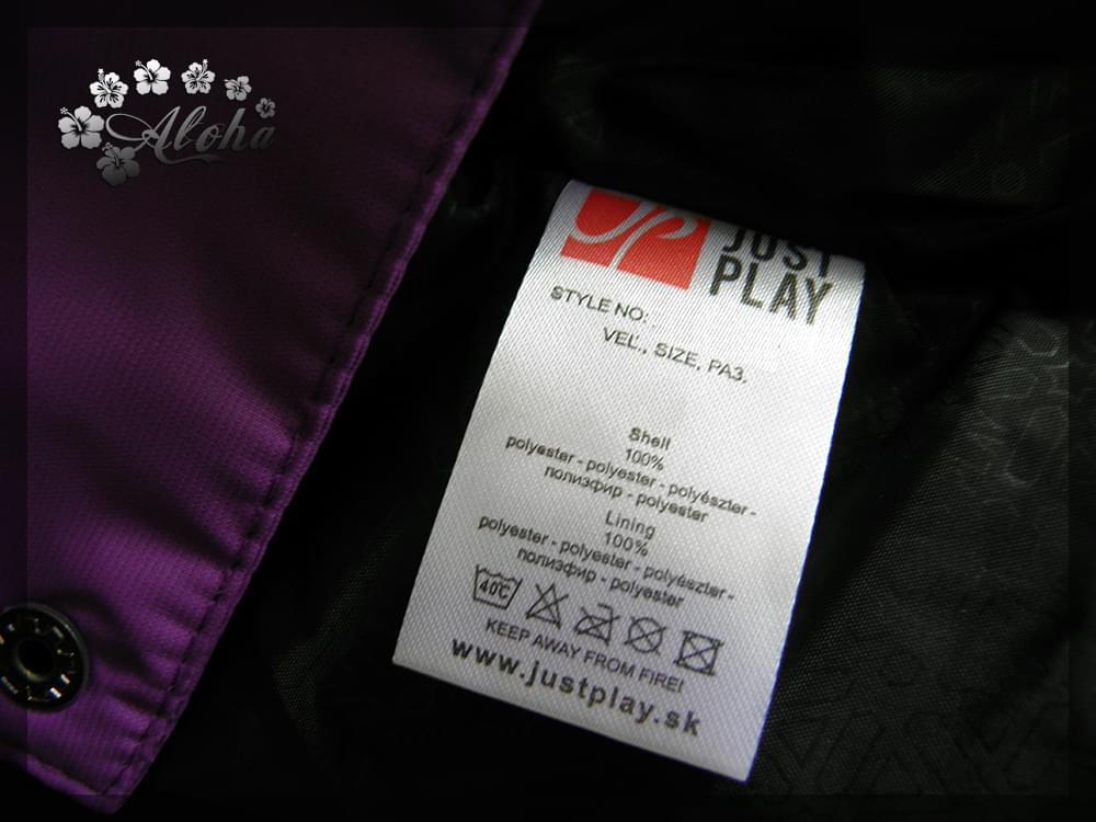 Купить Куртку В Минске Just Play
