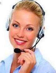 konsultantka