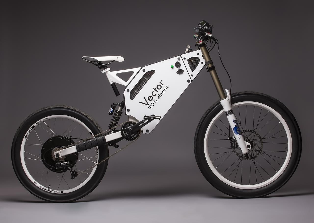 zobacz temat rama full pod e bike za 600 euro rowery i. Black Bedroom Furniture Sets. Home Design Ideas