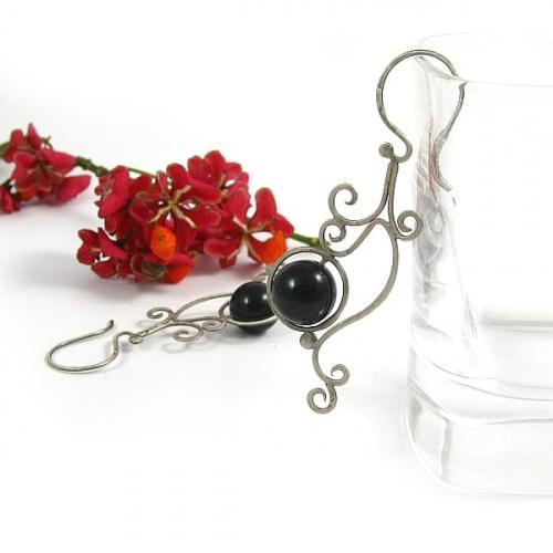 Biżuteria handmade PiLLow design