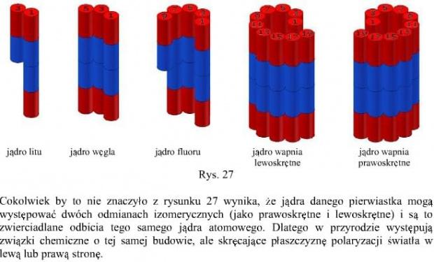 http://images68.fotosik.pl/353/016eeab6c290acc4gen.jpg