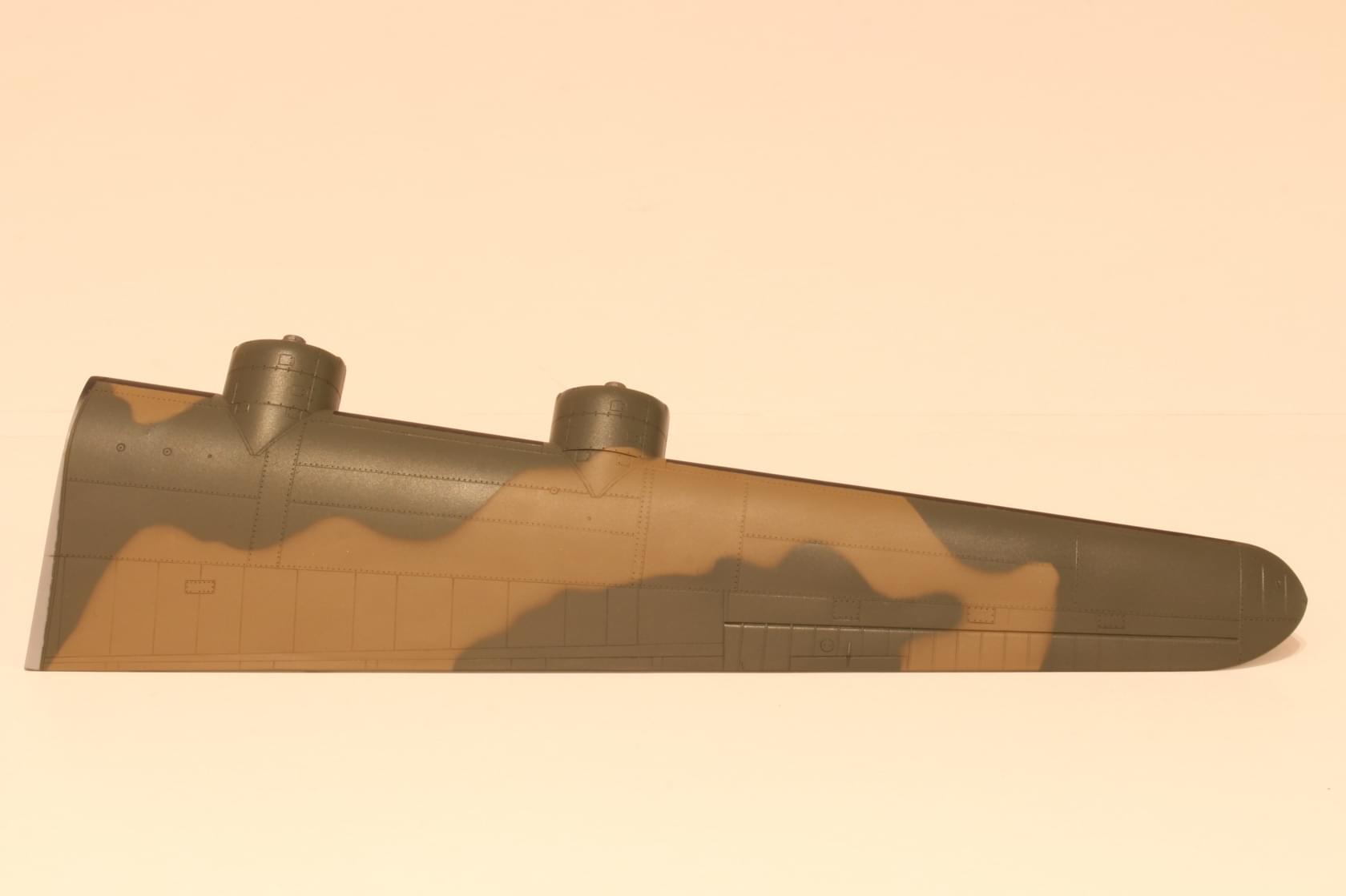 Liberator MK.VI - Hasegawa B-24J 1/72 A41411ec7082d712