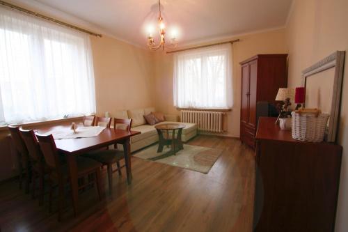 Duży pokój 20m2 #mieszkanie #olsztyn #sprzedam #zatorze