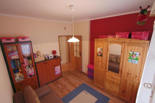 mały pokój 11m2 #mieszkanie #olsztyn #sprzedam #zatorze