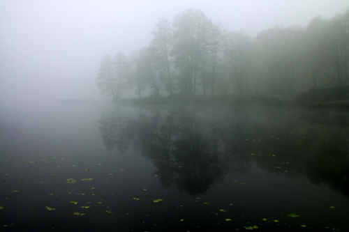 październik #jesien #przyroda #widoki