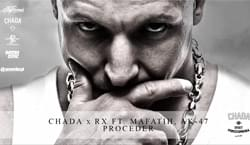 Chada x RX - Efekt Porozumienia