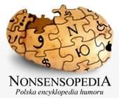 NONSENSY