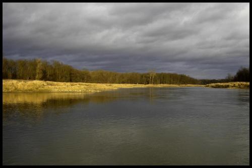 images68.fotosik.pl/471/633f455324966b9fmed.jpg