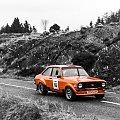 Killarney Historic Rally 2014 #KillarneyHistoricRally2014 #FordEscortRS #BMWM3 #ToyotaStarlet #Killarney #Kerry #RajdSamochodowy #GórskiOdcinek #KlasaHistoryczna #RajdGórski