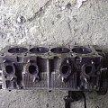 #Cinquecento #Fiat #Swap #Tuning #Turbo