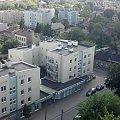#miejsce #miasto #widoki