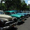 Kuba Havana stare auta #Havana #StareAuta #Kuba