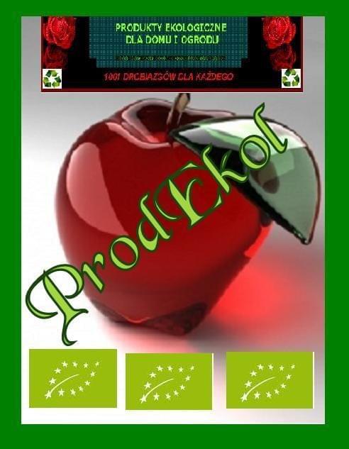 sklep Prodekol