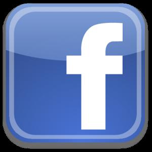 facebook Prodekol