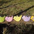 #wielkanoc #wianek #dekoracje #valerie #krakow #poland #handmade #florystyka