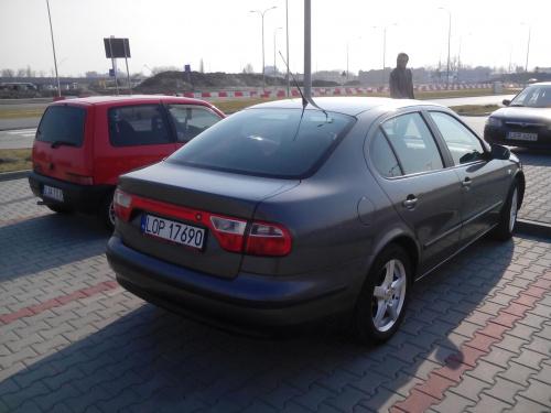 http://images68.fotosik.pl/734/506f11ac6978331bmed.jpg