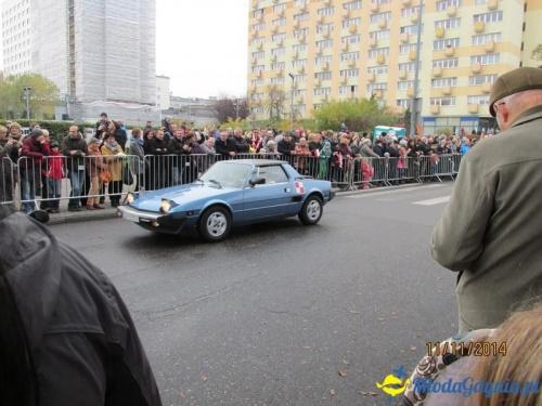 http://images68.fotosik.pl/751/5df83c6b4b09e6aamed.jpg