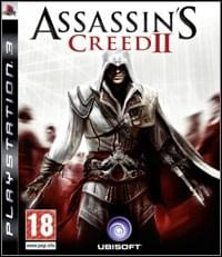 Assassin's Creed (2009) PS3-P2P