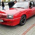 #Manta #Opel #OpelManta