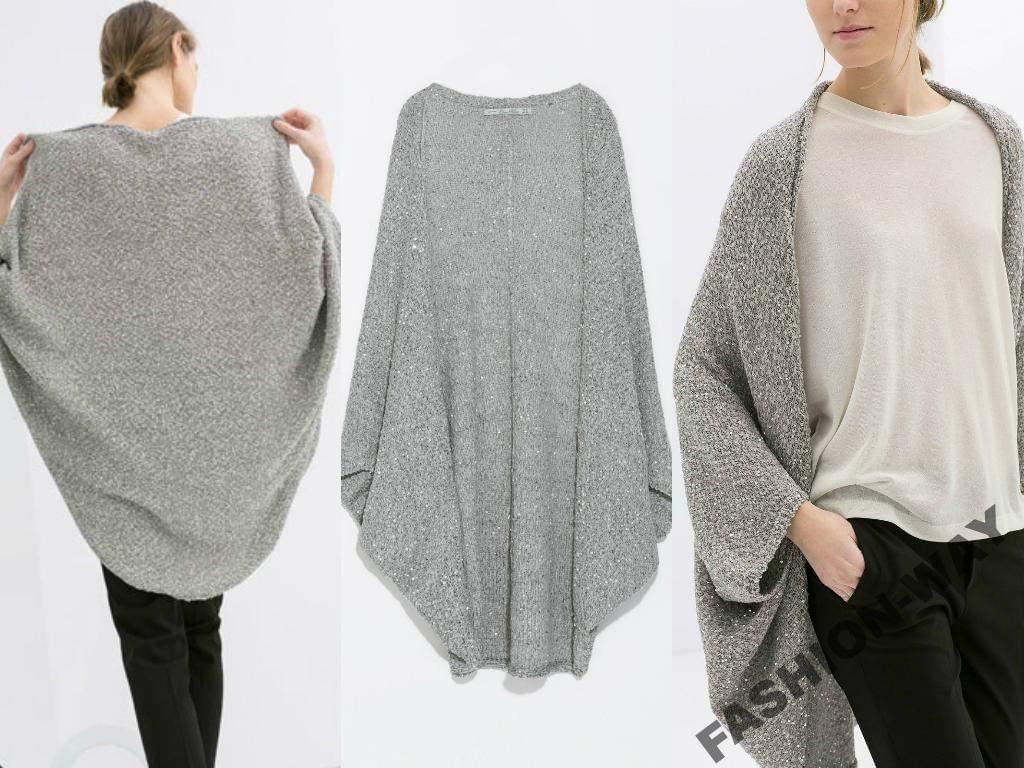 f96d439e563be5 RękoDzielni - Forum u Maranty :: Zobacz temat - schemat swetra ...