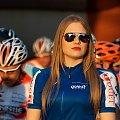 WYŚCIG KOLARSKI BAŁTYK - KARKONOSZE TOUR #Kołobrzeg #kolarstwo #tour #wyścig #Karkonosze #WojciechWrzesień #WMOIMOBIEKTYWIE #FOTMART