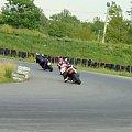 #basco1984 #CBR #cbr600rr #Honda #tor #Toruń