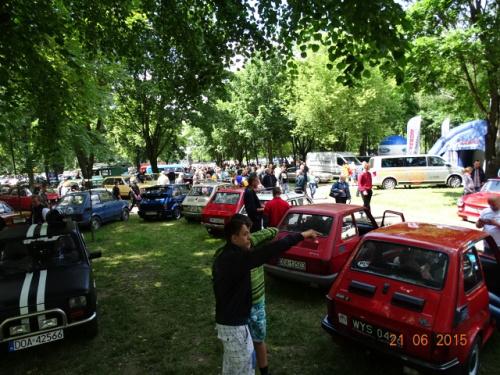 http://images68.fotosik.pl/991/23acfc72f4e60745med.jpg